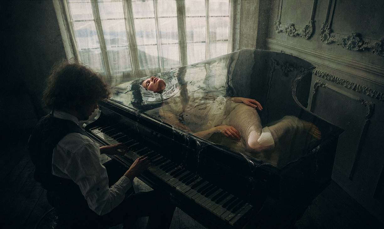 014-Дмитрий-Рогожкин