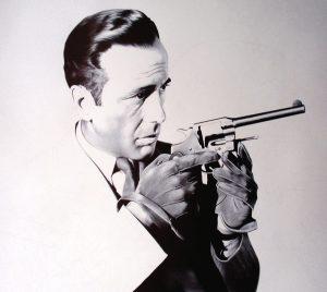 Bogart-Process 3