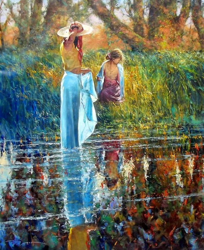 Robert_Hagan_01