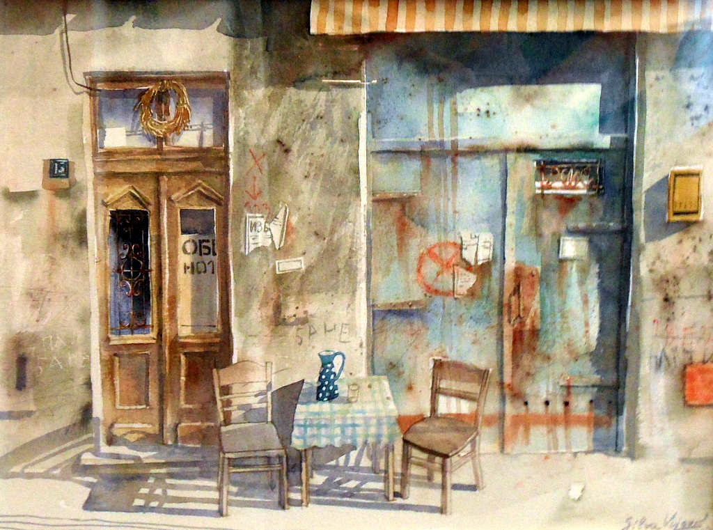 silva-vujovic-table-and-chairs-watercolour-25x35