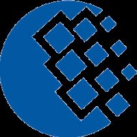 webmoney logo aboveart