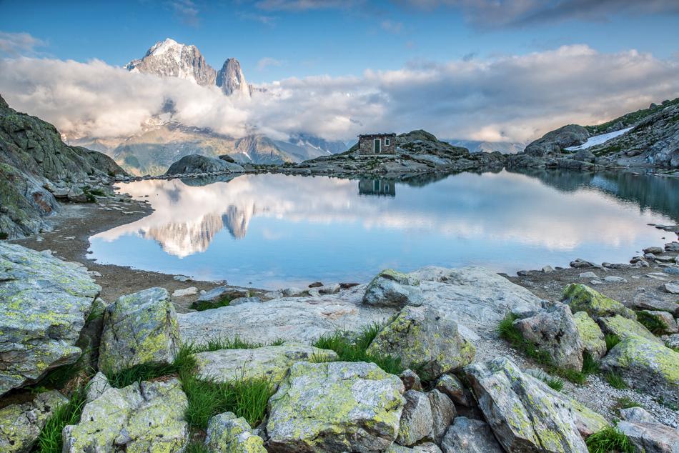 Национальный парк Таганай на Урале 23 фото