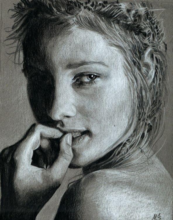 maria-zeldis-tuttart-6