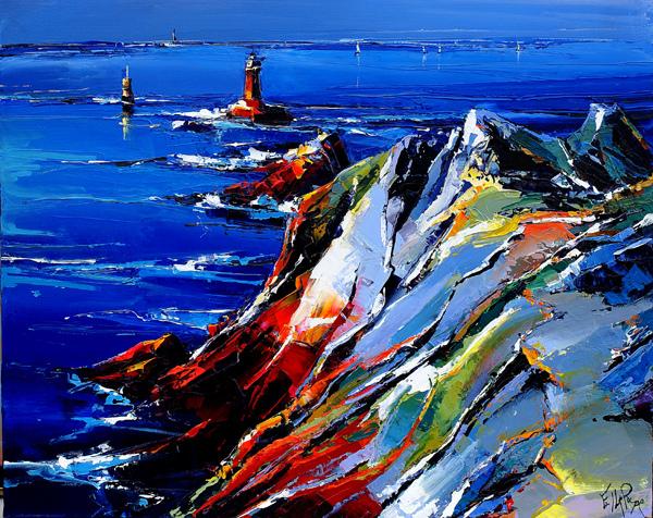 краски для живописи купить