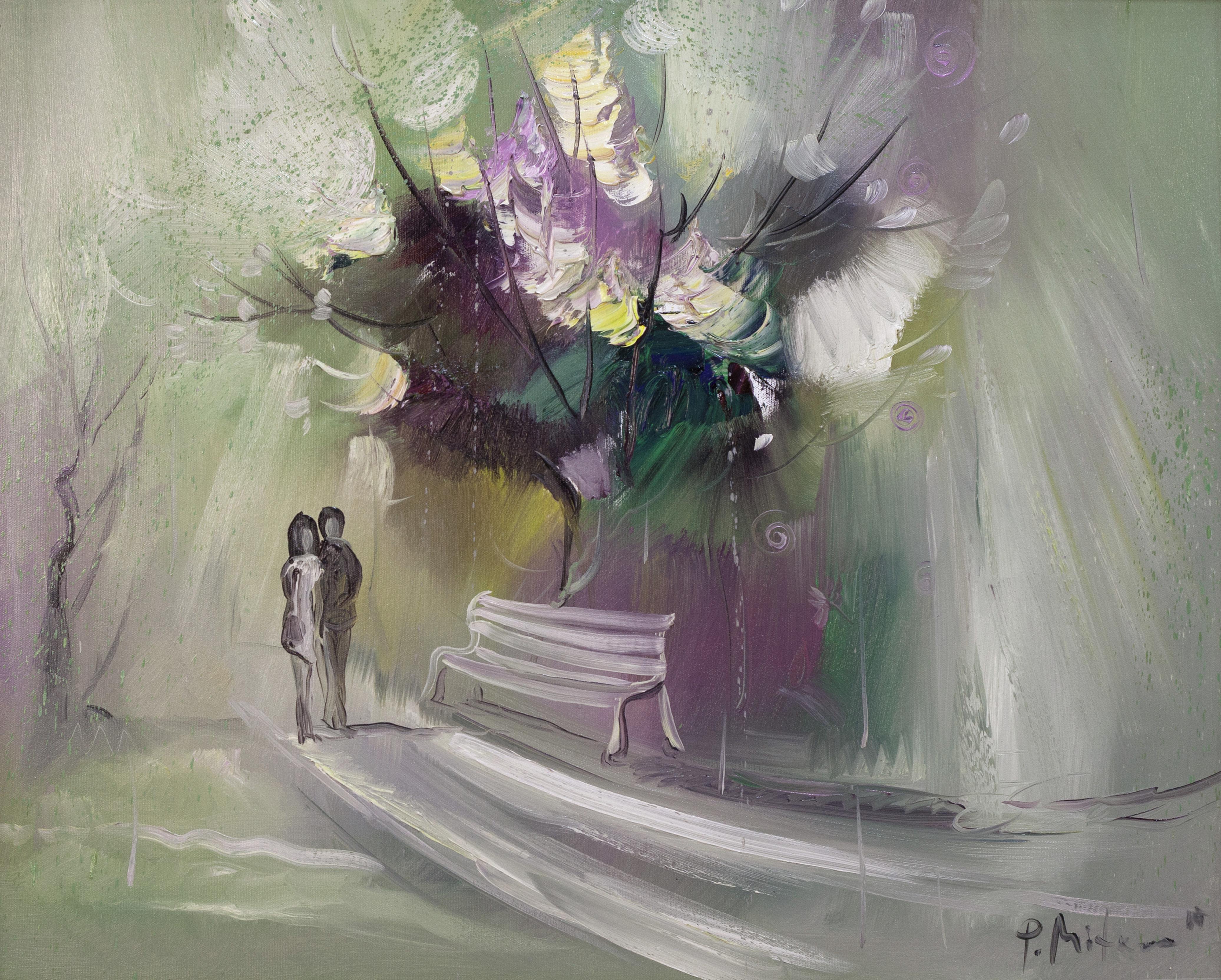 romance-walk1