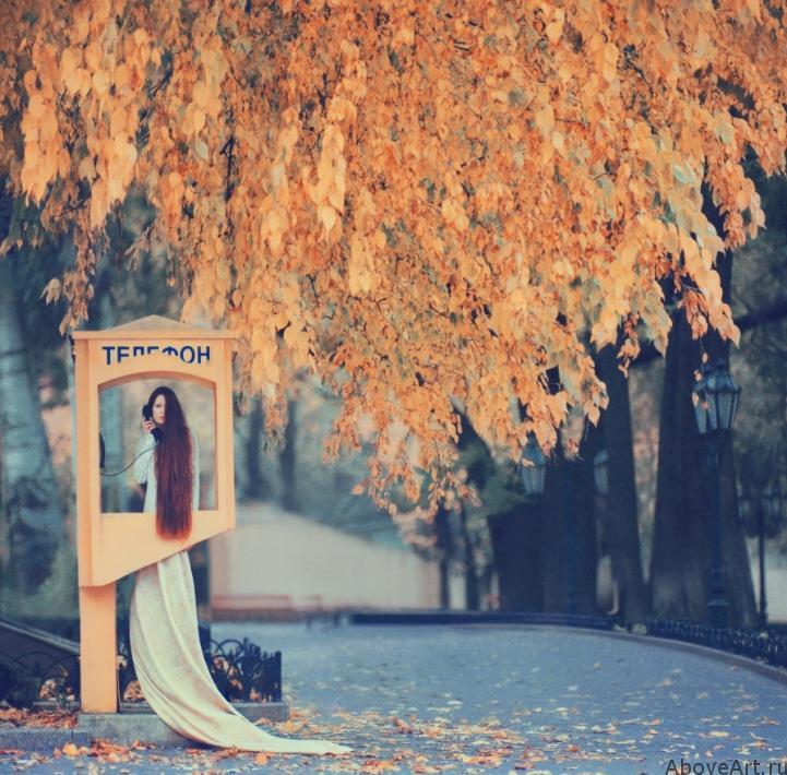 Олег оприско фотограф узбекистан работа для девушки