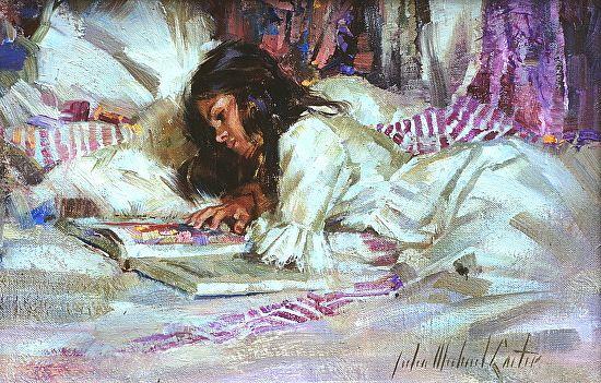 John Michael Carter