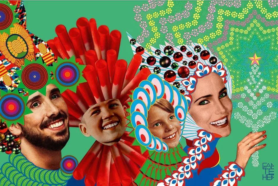 Откровенное садо-мазо в сети фото присланное фестиваль